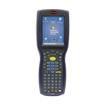 honeywell Tecton MX7 工业级移动数据采集器终端霍尼韦尔PDA供应商维