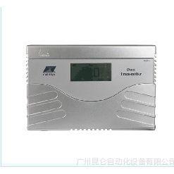 供应JZH-103无线粉尘传感器