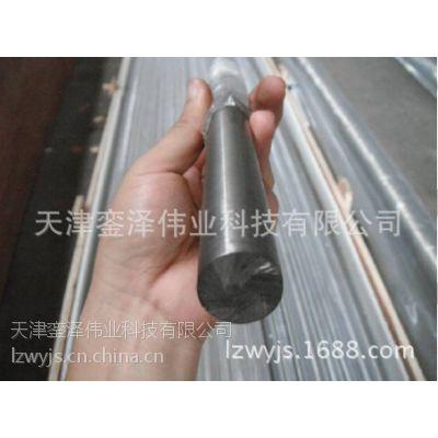 专业供应TC4/Ti-6Al-4V光亮钛合金棒 TC4医用钛棒