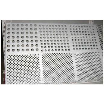 供应重庆不锈钢冲孔网|304不锈钢冲孔板|316不锈钢冲孔板加工