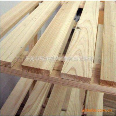 供应消毒卡板 木托盘 消毒木箱 木架 熏蒸木板 木栈板