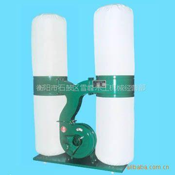 供应专业销售方便实用MF9030双桶布袋吸尘机