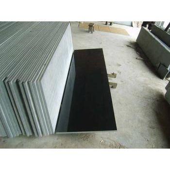 供应【中国黑石材价格 】中国黑石材型号