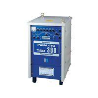 松下焊机YC-300TSP/松下氩弧焊机--松下焊机官网推荐