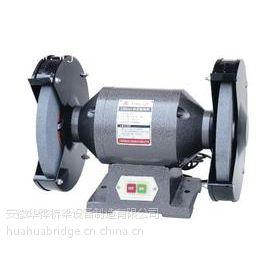 安徽砂轮机设备机械租赁