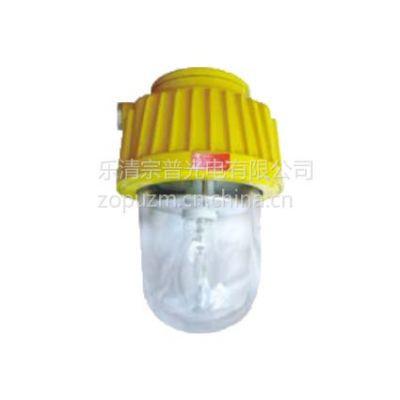 供应BPC8730A-J150 BPC8730-J70 BPC8730-J100