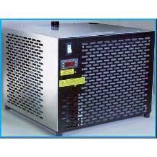 供应德国百能堡制冷机一览表 一站式解决方案