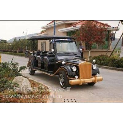 贵州劳斯莱斯幻影系统老爷车LS09.尊贵,大气,传承名车魅力不一样的品质