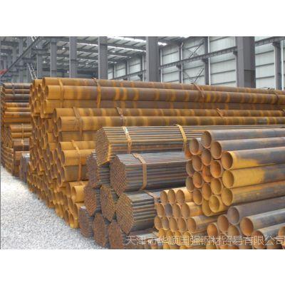 天津供应自来水管,不锈钢水管,焊管机组-