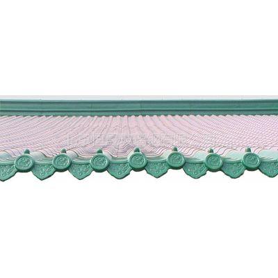 供应北京恒晟国内北京玻璃钢瓦领先制造商