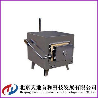 设有超温、漏电、过载、短偶保护报警功能的马弗炉|实验电炉|电阻炉|高温炉天地首和厂家直销