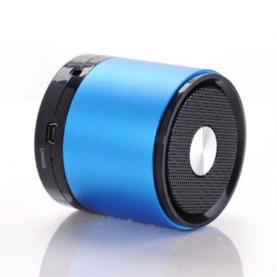 供应魔术音箱  小钢炮蓝牙音箱  插卡蓝牙音箱  S10手机音箱