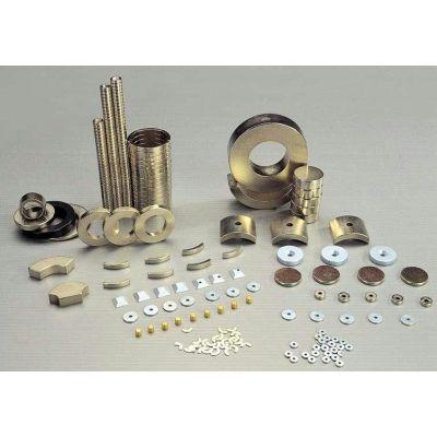 供应厂商供应磁性材料,钕铁硼、