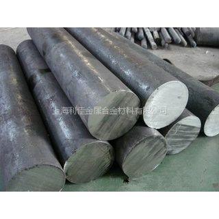 FXM-11不锈钢|FXM-11圆钢