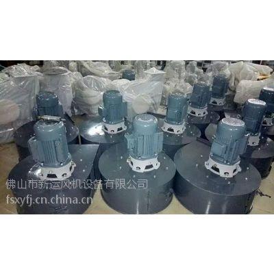 WQE隧道烘箱生产线风机 工业烤箱电热烘箱设备 耐温230度 高效能