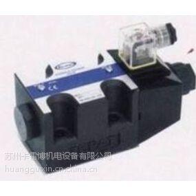 台湾台辉TAI-HUEI电磁阀HD-2B11B-G03-DL-E HD-2B12B-G03-LW-E