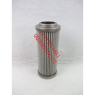 JCB-32926001滤芯——JLG玻璃纤维滤芯