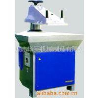 供应制鞋机械  鞋机(图)