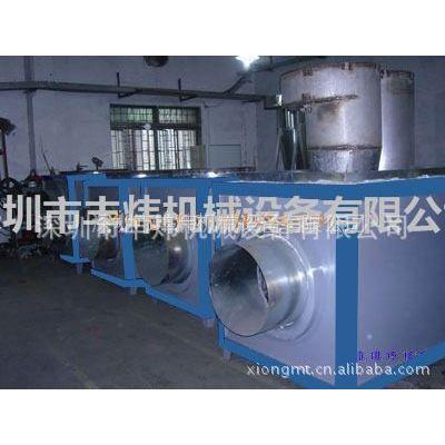 供应广东生物质燃烧机,节油,节电,节水设备,