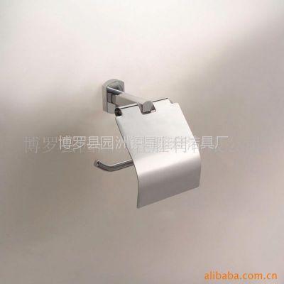 供应厂家专业生产卫浴用五金件 卫浴用具