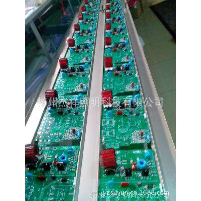 无极灯电源 高频电子镇流器 整流器 安定器 大功率电子整流器