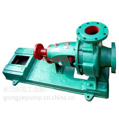 供应50R-40I、50R-40IA单级单吸热水循环泵