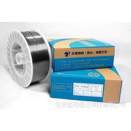 正品!昆山天泰焊材TGS-309L不锈钢氩弧焊丝1.2/1.6/2.0/2.4