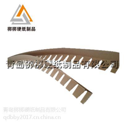 专业供应聊城墙角护角条 打包护角条 结实耐磨 环保可定做