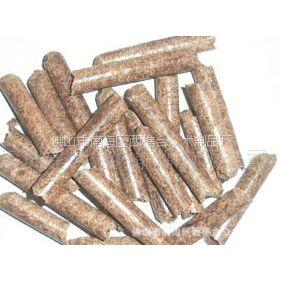 大量生产供应颗粒燃料 橡胶木木屑颗粒 BMF 生物质燃料  锅炉燃料