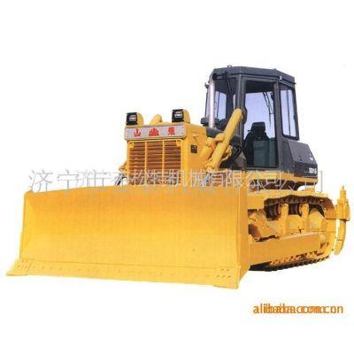 供应铲土运输机械