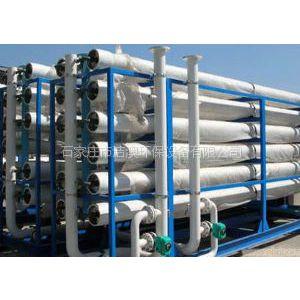 供应反渗透纯水设备,反渗透设备 渗透膜设备,洁澳反渗透设备生产