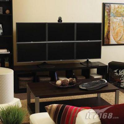供应台式电脑,多屏显示电脑,游戏玩家专业电脑