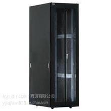 供应图腾K3鼎极网络服务器机柜K36042图腾42U网络机柜