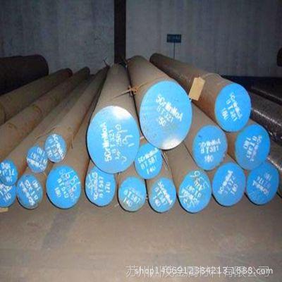 专营哈氏合金B2 G-3(N06985)  苏州哈氏合金C-276 保质保量
