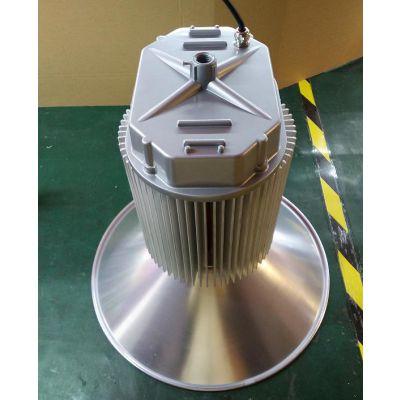 高LED贴片工矿灯200W LED工矿灯200W 3030贴片工矿灯200W LED厂房灯