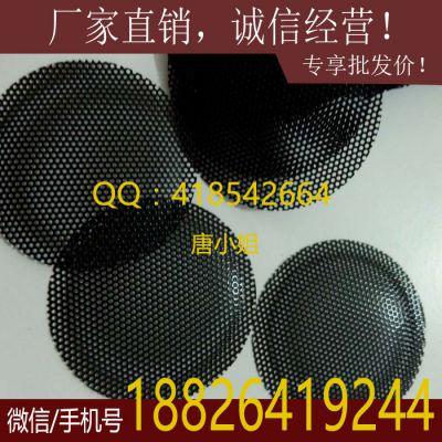 音响网价格 音箱网规格尺寸