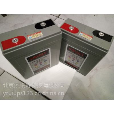 汤浅蓄电池NP65-12总代理
