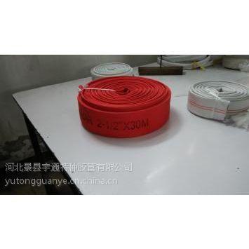 聚氨酯纤维增强软管 可折叠 盘卷 轻便 耐磨 耐用 快速连接