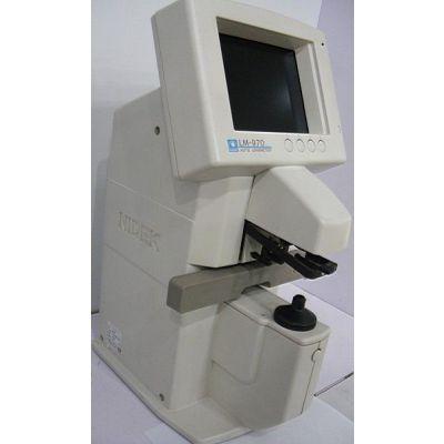 供应尼德克LM-970焦度计