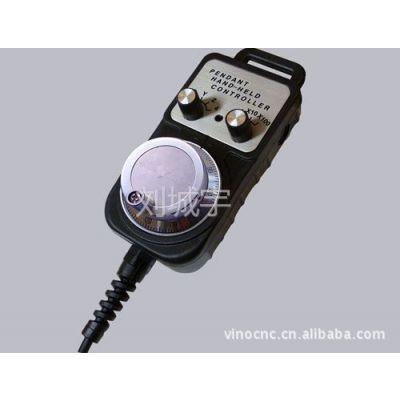 供应电子手轮,数控手轮,手摇脉冲发生器 选东莞威诺