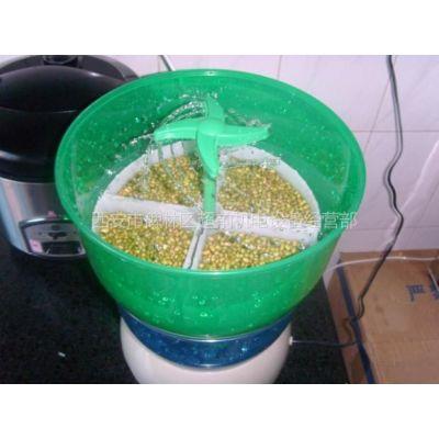 供应【图片】西安小型家用豆芽机的价格   性能  参数