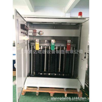 厂家直销 上海江苏浙江杭州调压变压器  恒压变压器  勇达牌