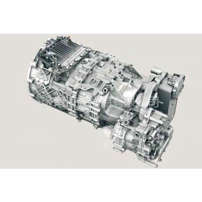 供应ZF 自动变速箱适用于海格,金龙,黄海,中通,宇通,青年客车,公交车,卡车