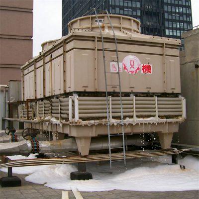 供应杭州中央空调清洗公司 风机盘管清洗 冷却塔清洗 冷凝器清洗 中央空调清洗剂|杭州冠洁工业清洗