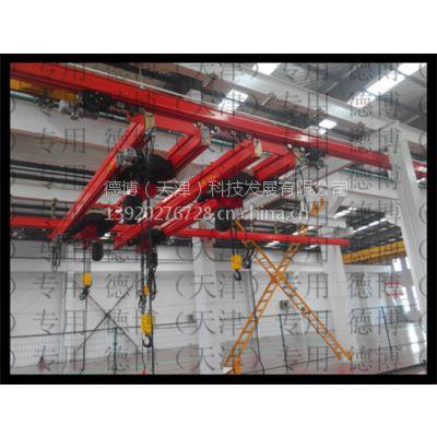 辽宁KBK轨道起重机批发厂家-高品质专用设备,长期提供批发业务--弗莱克斯科技