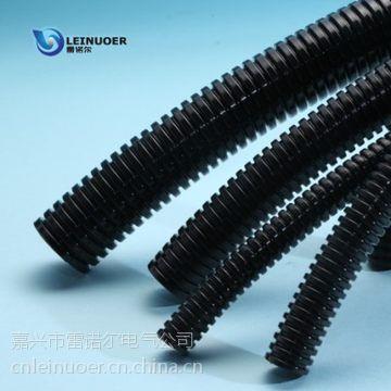 供应优质聚乙烯塑料软管