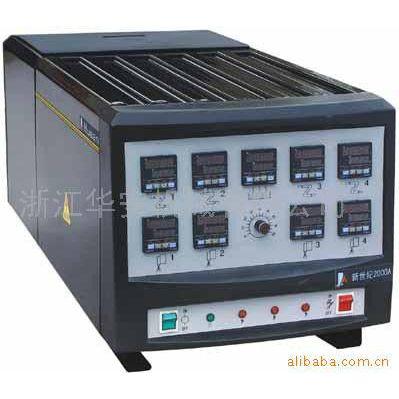 供应热熔胶机,双工位涂布机,高速涂布机