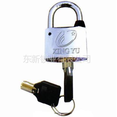 供应供应各种型号梅花钥匙合金挂锁
