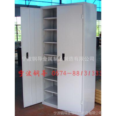 钢导】宁波 杭州 储物柜/钢制储物柜 嵊州整理柜款式繁多
