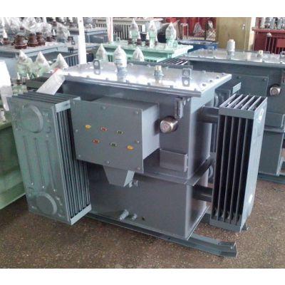 供应KS11-630矿用变压器_KS11变压器厂家_KS11变压器型号价格